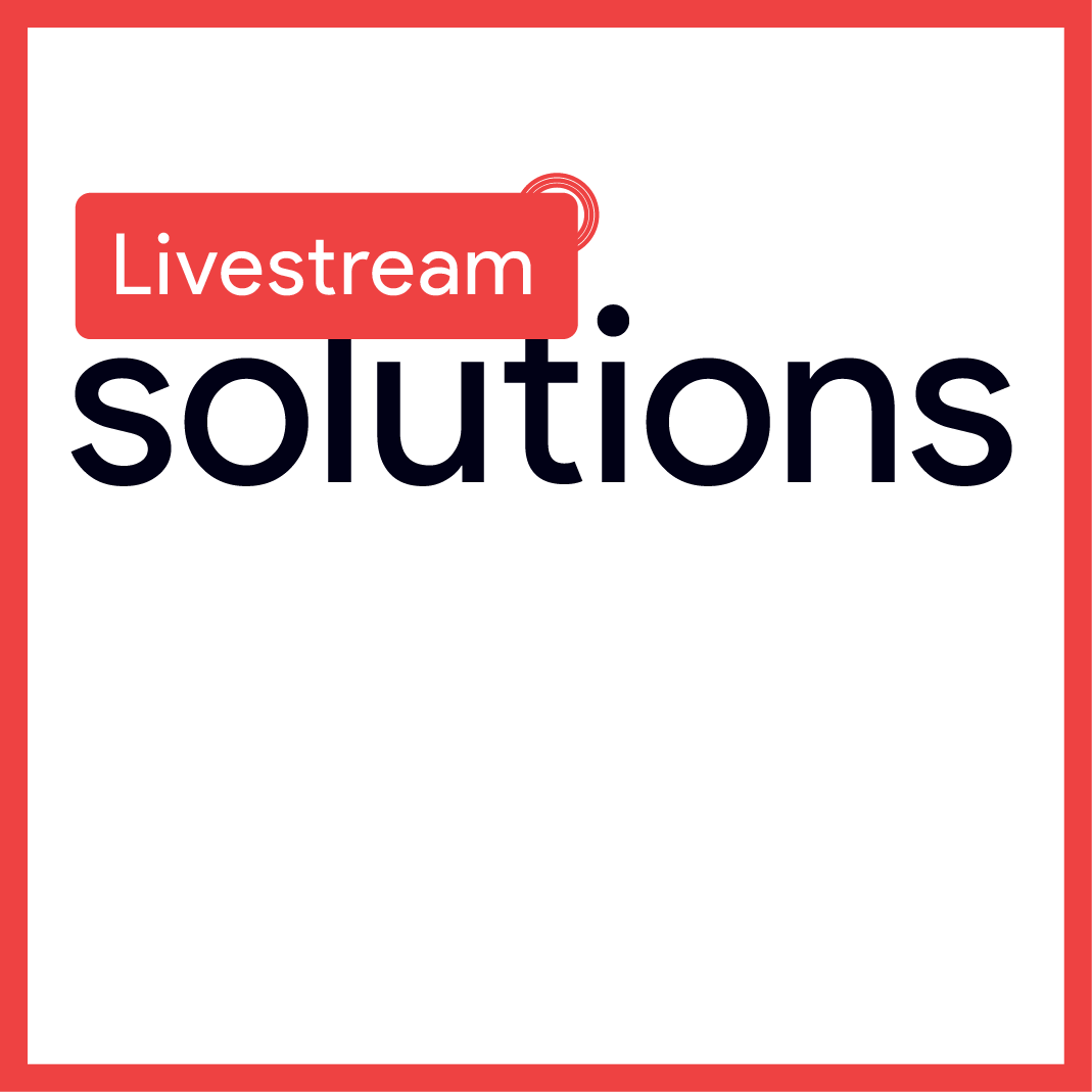 Live Broadcasting & Streaming Solutions, Siem Reap